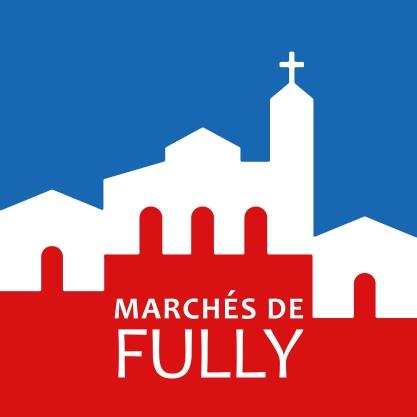 MarchesFully_LOGO_1