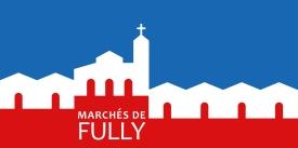MarchesFully_LOGO_3